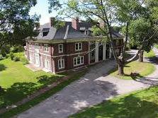 Homes for Sale in Dalton, MA