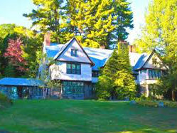 Homes for Sale in Lenox, MA