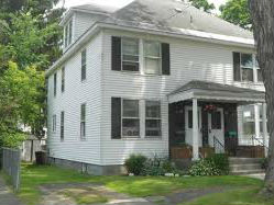 Homes for Sale in Pittsfield, MA