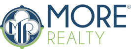 More Realty, Inc