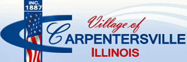 Homes for Sale in Carpentersville, IL