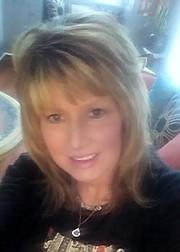 Cheryl Walgren