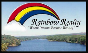 Rainbow Realty Hot Springs Arkansas 71913