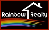 Rainbow Realty Hot Springs AR