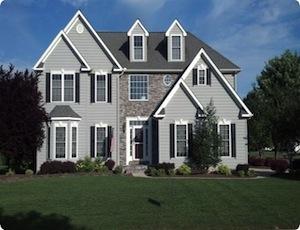 Homes for Sale in Overland Park, KS