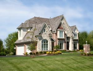 Homes for Sale in Stilwell, KS