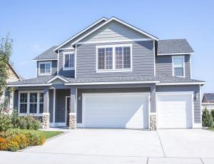 Homes for Sale in Olathe, KS
