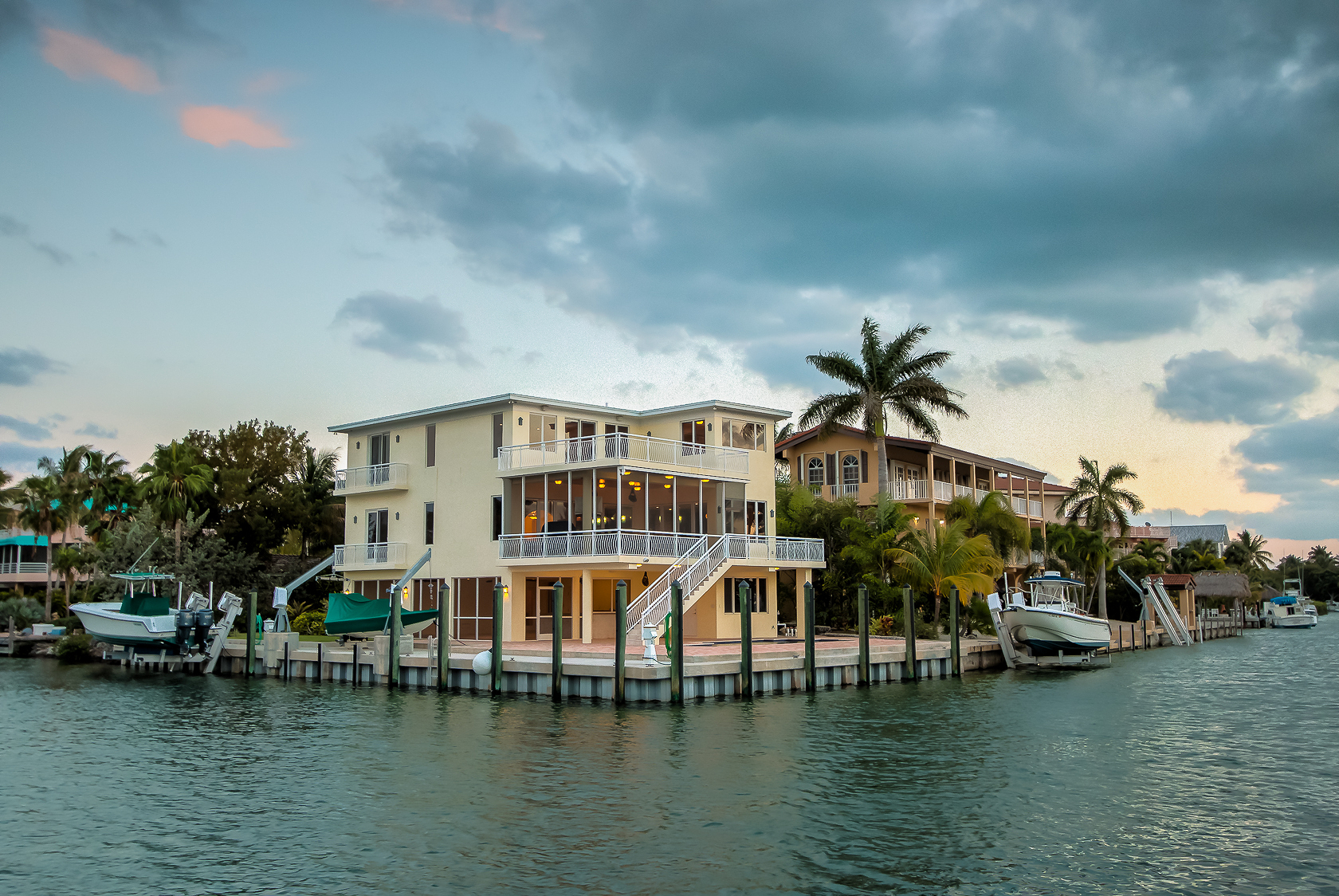 Homes for Sale in Long Key, FL