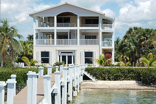 Homes for Sale in Key Largo, FL