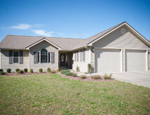 Homes for Sale in Barbourville, KY