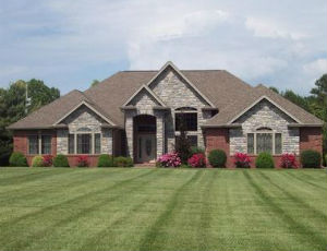Homes for Sale in London, KY