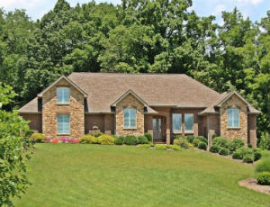 Homes for Sale in Somerset, KY