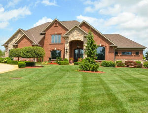 Homes for Sale in Williamsburg, KY