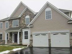 Homes for Sale in Abington, PA