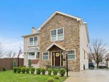 Homes for Sale in Croydon, PA