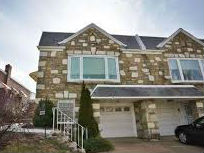 Homes for Sale in Levittown, PA