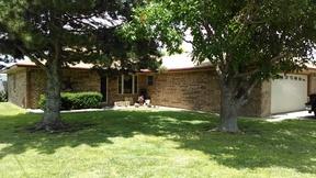 Residential Sold: 1522 S. Birch