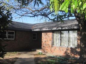 Residential Sold: 1217 Northwestern Street