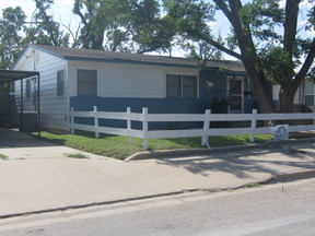 Residential Sold: 14 S Date