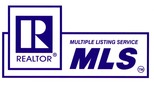 Multiple Listings Services