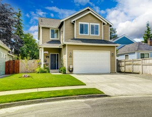 Homes for Sale in Burlington, WA