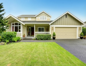 Homes for Sale in Mount Vernon, WA