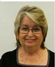 Sheila Lauer