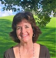Brenda Sahli
