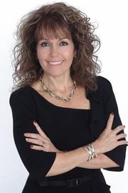 Lisa M. Ashton