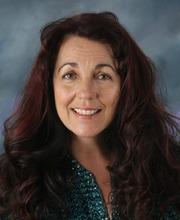 Debra Barker-Sudnik