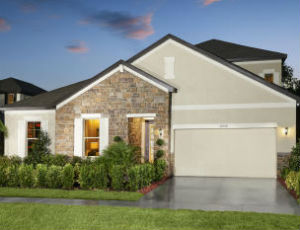 Homes for Sale in Port Richey, FL
