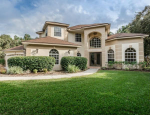 Homes for Sale in Spring Hill, FL