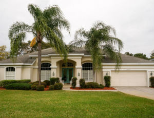 Homes for Sale in Weeki Wachee, FL