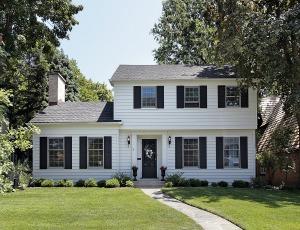 Homes for Sale in Willingboro, NJ