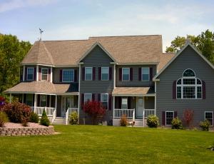 Homes for Sale in Burlington, NJ
