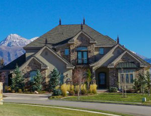 Homes for Sale in Lehi, UT
