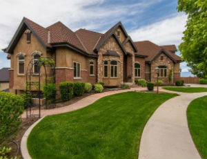 Homes for Sale in Orem, UT