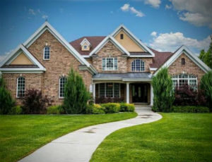 Homes for Sale in Pleasant Grove, UT
