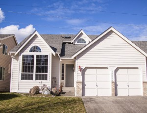 Homes for Sale in Clinton, UT