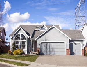 Homes for Sale in Roy, UT