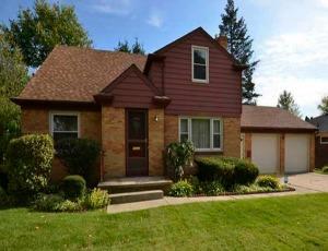 Homes for Sale in North Ogden, UT