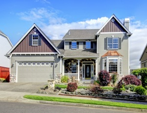 Homes for Sale in Amherst, VA