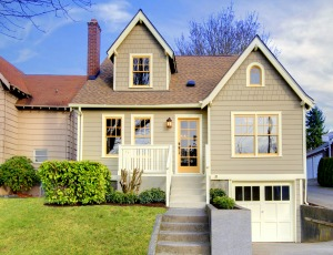 Homes for Sale in Madison Heights, VA