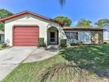 Homes for Sale in HUDSON, FL