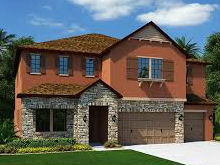 Homes for Sale in BROOKSVILLE, FL