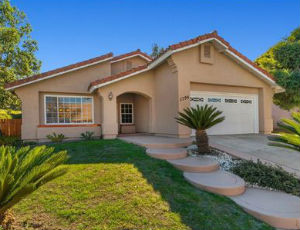 Homes for Sale in Bonita, CA