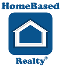 home based realty