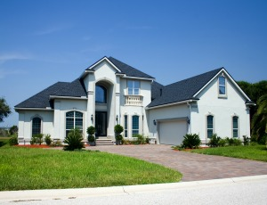 Homes for Sale in COCOA, FL
