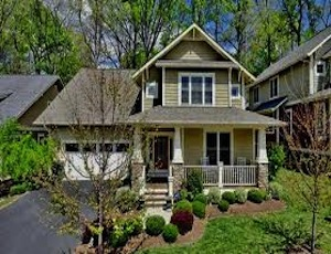 Homes for Sale in Parkton, NC