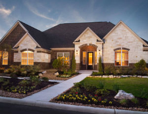 Homes for Sale in Castroville, TX